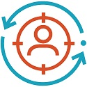 Culture Skills Capabilities Icon MD