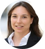 Alix, Protiviti Risk & Compliance, Business Development und Key Account Management