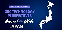 GRC Podcast: Japan