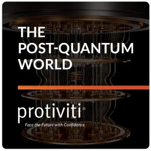 Post-Quantum World Podcast