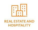 Real Estate and Hospitality