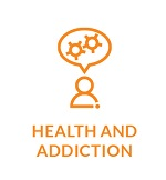 Health and Addiction