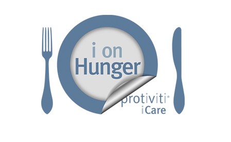 i on Hunger
