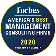 Forbes Management Consulting Firms 2020