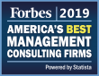 Forbes Management Consulting Firms 2019
