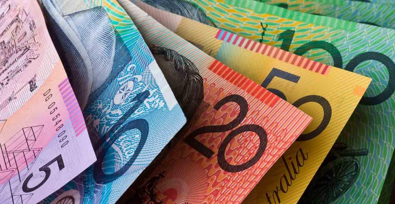 Royal Commission into Misconduct in the Banking, Superannuation and Financial Services Industry