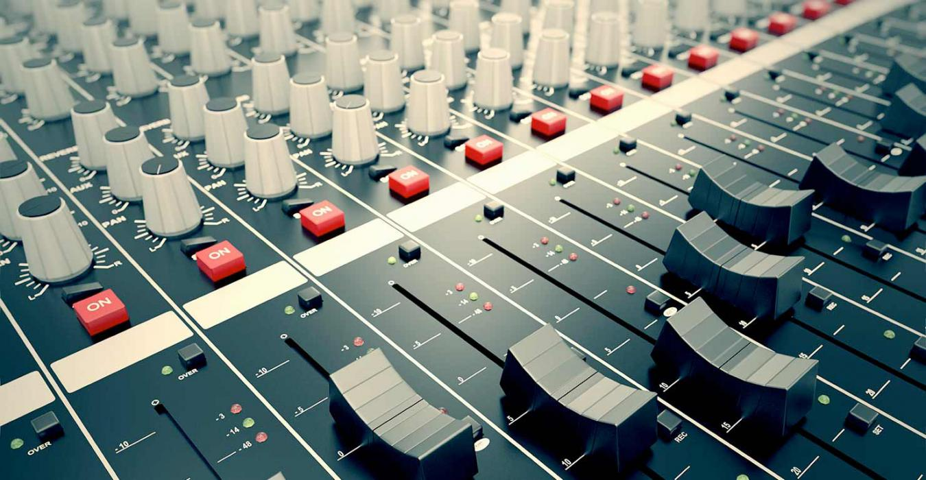 Underpaid Royalties Client Story