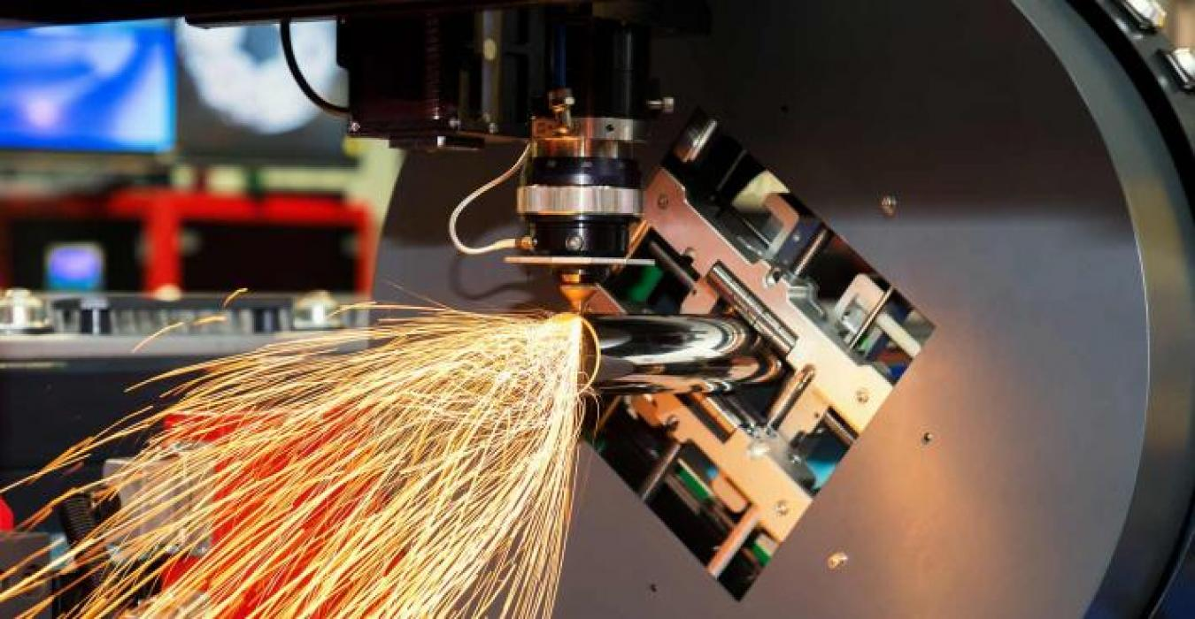 Big Data Adoption in Manufacturing: Forging an Edge in a Challenging Environment