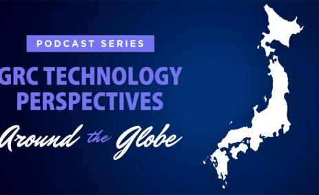 GRC-Podcast-JAPAN