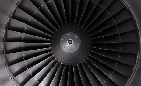 Aerospace firm embraces holistic inventory transformation, saves millions
