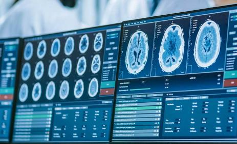 Revolutionizing cancer treatment with healthy data solutions