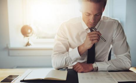 PCAOB Issues Preview of Observations from 2016 Inspections of Auditors of Issuers