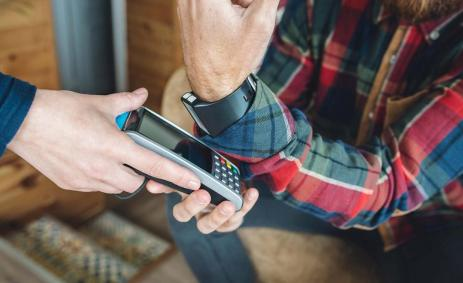 Store Audit Technology Update: The Move to Mobile
