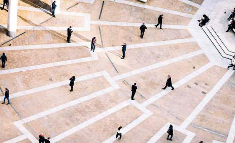 An Approach to Measuring the Value of Human Capital