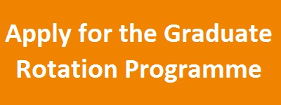 Apply for the Graduate Rotation Programme by Protiviti UK