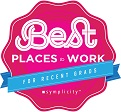 Protiviti 2017 best places to work