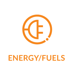 Energy/Fuels