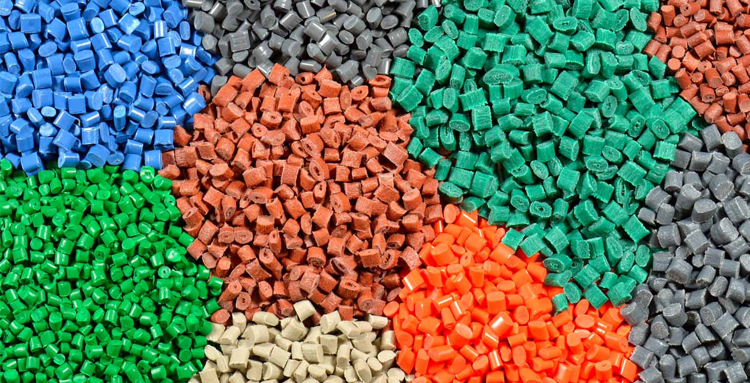 Materials chemicals protiviti united states for Waste material images