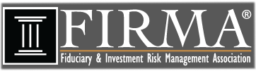 FIRMA's 31st National Risk Management Training Conference