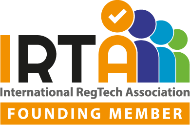 International RegTech Association