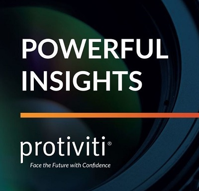 Protiviti Podcast - Powerful Insights, Proven Delivery