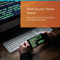vulnerable areas of industrial security operations Vulnerability assessment facility security plan: responsible for implementation and administration of day-to-day security operations (including.